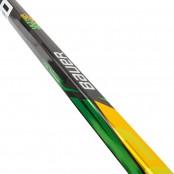 Bauer Supreme Ultrasonic Senior Hockey Stick