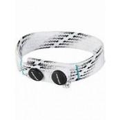 Bauer Skate Lace Bracelet