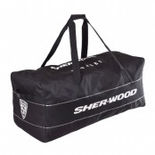 SHER-WOOD Carry Bag - Project 5 (no wheels)