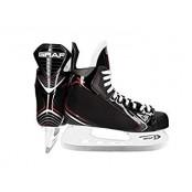 Graf PK110 Hockey Skate Ice skate