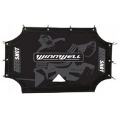 Winnwell Accushot Shooting Target 72""