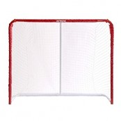 "50"" Hockey Net, Ice Hockey Net"