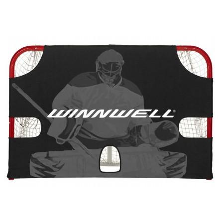 "Winnwell Accushot Shooting Target 72"" ,"
