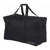 Winnwell Basic Carry  Ice Hockey Equipment Kit Bag, Winnwell