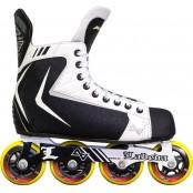Alkali RPD Lite R Roller Hockey Skates