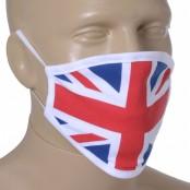 Washable Face Mask-usa-canada-uk-turquoise-pink-black/red