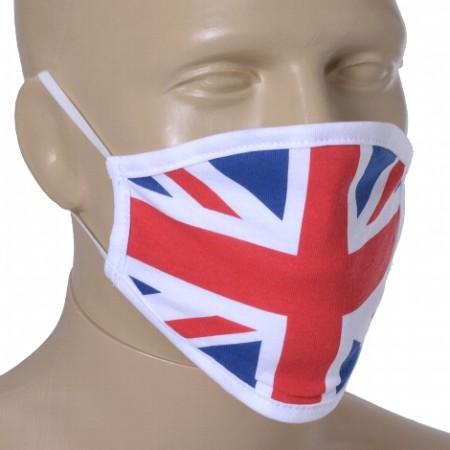 Washable Face Mask-usa-canada-uk-turquoise-pink-khaki