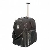 SHERWOOD Rekker EK15 Wheel Backpack L - 60 x 50 x 75 cm, Ice Hockey Bag