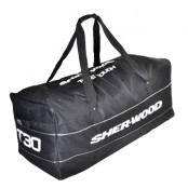 Sherwood T30 Hockey Bag (no wheels)