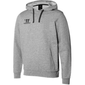 Warrior Hockey Alpha Fleece Hoody