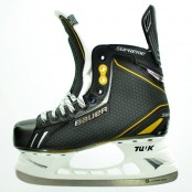 Bauer Supreme ONE.6 Ice Skate (EE width)