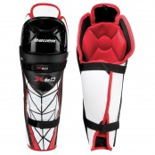 Bauer Vapor X60 Shin Pads - Ice Hockey Shin Guards