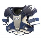 DR-SP65 Shoulder Pads Senior, Ice Hockey Shoulder Pad