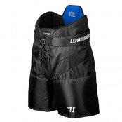 Warrior Pants Covert DT4 Junior - Senior