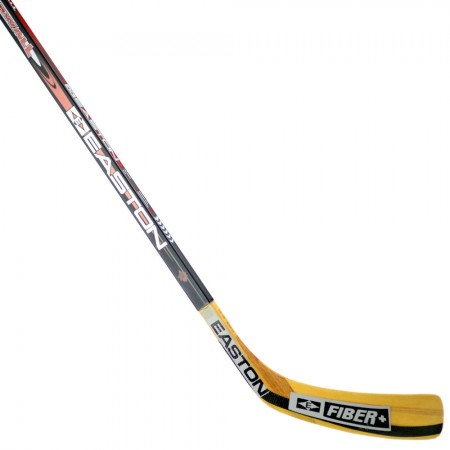 To Clear | Easton TAPERWALL Hockey Shaft & Blade COMBO, RBF BLADE, Ice Hockey Stick