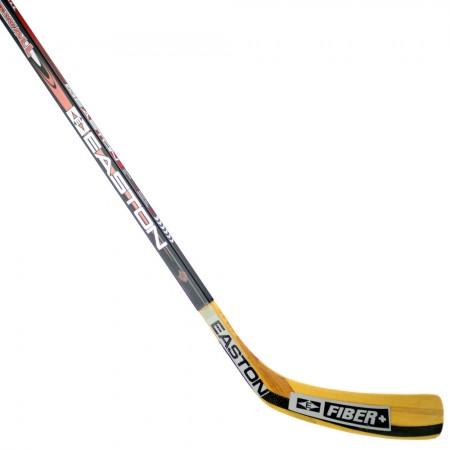 To Clear | Easton TAPERWALL Hockey Shaft & Blade COMBO, RBF BLADE, Ice Hockey Stick