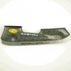 Skate Guard | Easton Z-Air RAZOR BLADZ, replacement Skate Holders and Blades