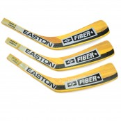 Easton Hockey Stick Blade, RBF+, Wood Replacement Blade for Hockey Stick