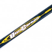 "Junior EASTON ""ULTRA-CARBON""  FLEX 60 , Junior Graphite Composite Ice Hockey Shaft, 250 Grams"