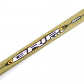 "Junior EASTON ""GRIP-LITE"" GRAPHITE FLEX 60 , Junior Kevlar Ice Hockey Shaft, 200 Grams"