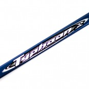"Junior EASTON ""TYPHOON""  FLEX 45 , Junior Composite Ice Hockey Shaft, 215 Grams"