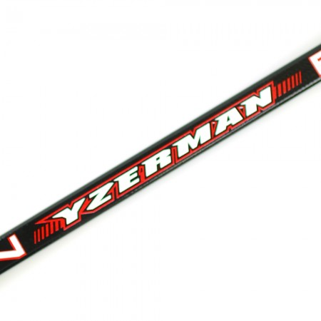 JUNIOR Ice Hockey Stick Shaft |  EASTON | Composite Hockey Stick | FLEX 50 | YZERMAN | UNDER 300 Grams