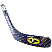 Easton ULTRALITE Composite Blade, Ice Hockey Stick BLADE, SENIOR & JUNIOR