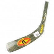 Easton ULTRALITE- KEVLAR Z-TAC, Ice Hockey Stick BLADE, SENIOR LEFT, Shanahan