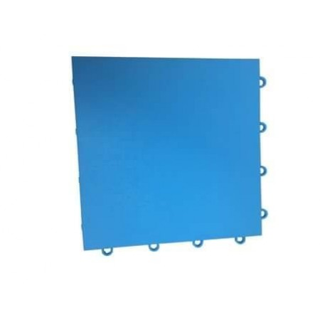 STILMAT SHOOTING MAT TILE Ice Hockey Skills Rebound and Shooting Board, Training and Passing, Stick Handling Board