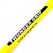 "FERLAND ""THUNDER GRIP"" Ice Hockey Shaft, SENIOR XX-STIFF - 180 gram"