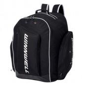Winnwell Carry Backpack Ice Hockey Bag