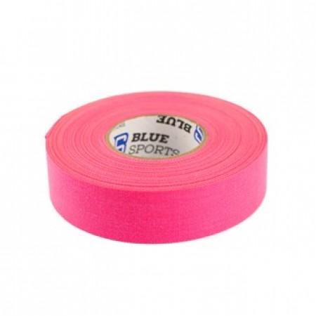 Stick Tape | cloth stick tape Neon Pink