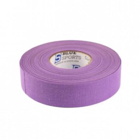 Stick Tape | cloth stick tape Lavender