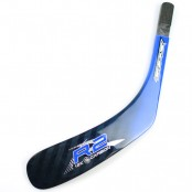 TPS R2 Blue Afinogenov Composite Blade Left & Right, Ice Hockey Stick Blade