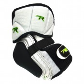 TPS Hockey Pro Elbow Pad, EP-R8 Ice Hockey Elbow Pad