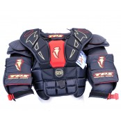 TPS Icecap Goalie body Armour