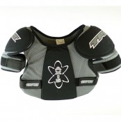 TPS AXIS YOUTH LARGE Shoulder Pads, Ice Hockey Shoulder Pads