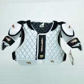 TPS R6 Shoulder Pads, Ice Hockey Shoulder Pads