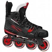 Tour Inline Skates Code GX
