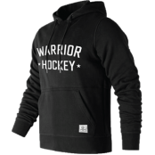 Warrior Hockey Hoody