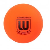 Winnwell Street Hockey Ball,  Hockey Ball