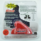 Edge Again - GOALIE Skate Sharpener EA-4MG