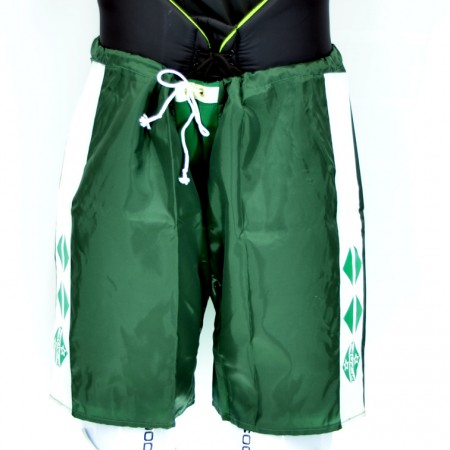 """Cover Pants 