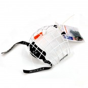 Itech 907- RBE VII Large Senior White Face Cage