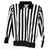 Official Referee Linesman Jersey BHJ400-S