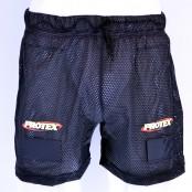 Protex Mesh Short & Jock combo, Ice Hockey Jock