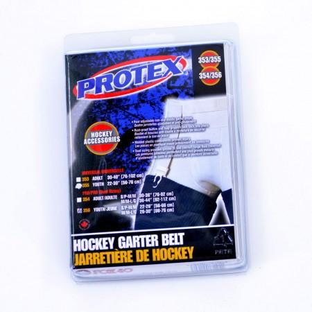 Jocks & Jills | P355 Garter Belt