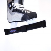 Skate blade covers/ guards, the toughest nylon protection - P41 Protex