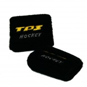 TPS ARMOURED Sweat Band