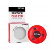 Base Sandwich Puck PRO